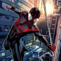 New-Ultimate-Spiderman