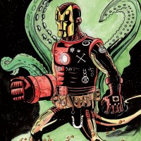 Iron-Hellboy-web