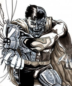 Cyborg-Superman-web